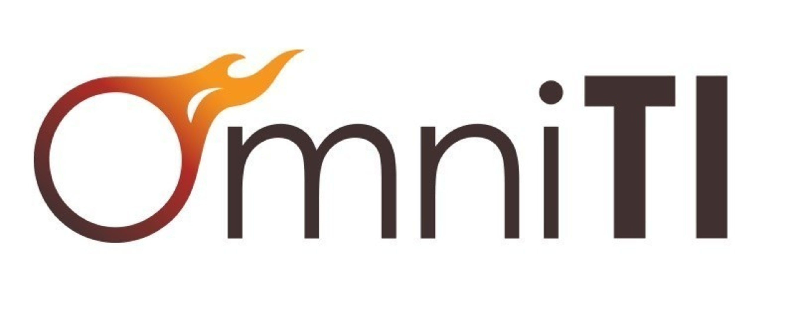 For companies experiencing issues associated with growth and scalability of their customer-facing websites, OmniTI is the leading Web Scalability and Performance provider using a cross-disciplinary approach to achieve unparalleled levels of web and database performance to enable revenue growth, outstanding customer experience, underlying infrastructure reliability and faster time-to-value.