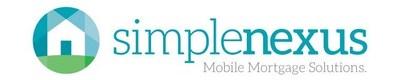 SimpleNexus logo