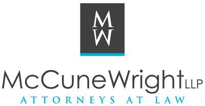 McCuneWright, LLP logo