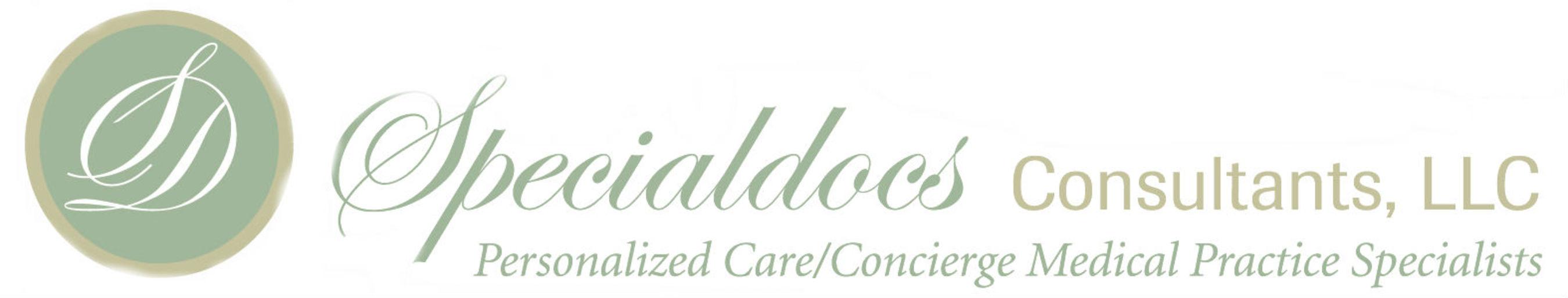 Specialdocs Logo.
