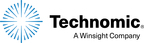 Technomic Inc.