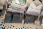 Star Supplier Awards 2014