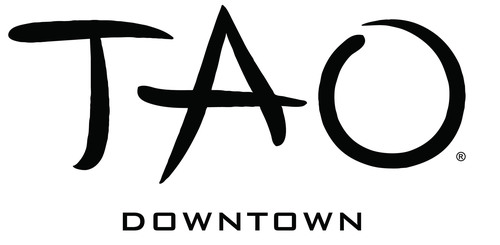 TAO Downtown. (PRNewsFoto/TAO Group) (PRNewsFoto/TAO GROUP)