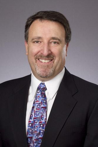 Public Interest Registry Names Marc Saitta As Chief Financial Officer (PRNewsFoto/Public Interest Registry)