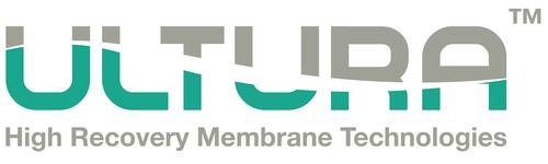 ULTURA Logo. (PRNewsFoto/ULTURA) (PRNewsFoto/ULTURA)