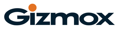 Gizmox Logo. (PRNewsFoto/Gizmox) (PRNewsFoto/GIZMOX)