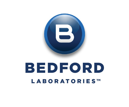 Bedford Laboratories™ Issues Nationwide Voluntary Hospital/User-Level Recall Of Leucovorin Calcium