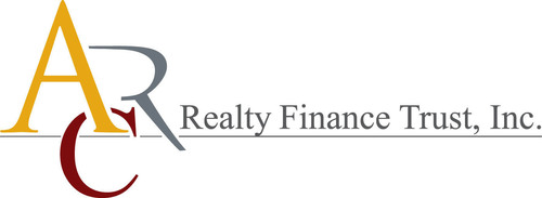 ARC Realty Finance Trust Makes First Portfolio Investment