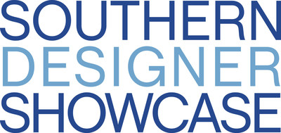 Belk, Inc., the nation's largest family owned department store company, is once again seeking Southern designers of Women's Apparel, Men's Apparel, Kid's Apparel, Shoes and Women's Accessories to add to its existing collection of brands for its third Southern Designer Showcase competition. Winning designs will be sold at Belk and on belk.com in Spring 2016.