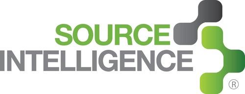 Vendor Risk Management (PRNewsFoto/Source Intelligence)