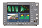NBC Olympics' Production of the 2014 Olympic Games in Sochi to Utilize Tektronix Video Test and Network Monitoring Equipment