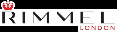 Rimmel Logo (PRNewsFoto/Coty Inc.)