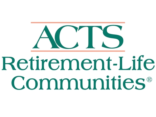 The ABCs of CCRCs: Understanding the Costs of Continuing Care Retirement Communities