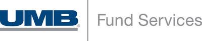 UMB Fund Services