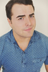 Anthony Gucciardi