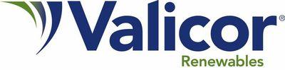 Valicor Renewables (PRNewsFoto/Qualitas Health Ltd)