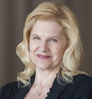 Eberstein & Witherite Hires Tracy Clark as Firm's Chief Operating Officer