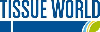Tissue World Logo