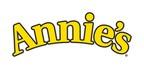 Annie's Inc. Logo. (PRNewsFoto/Annie's Inc.)