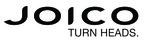 JOICO Turn Heads.  (PRNewsFoto/JOICO)