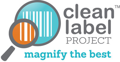 Clean Label Project is the first and only organization to provide consumers with information to help them choose the purest foods based on independent laboratory tests for 130 additives and chemicals that do not appear on ingredient labels, including arsenic, lead, cadmium, antibiotic and pesticide residues.