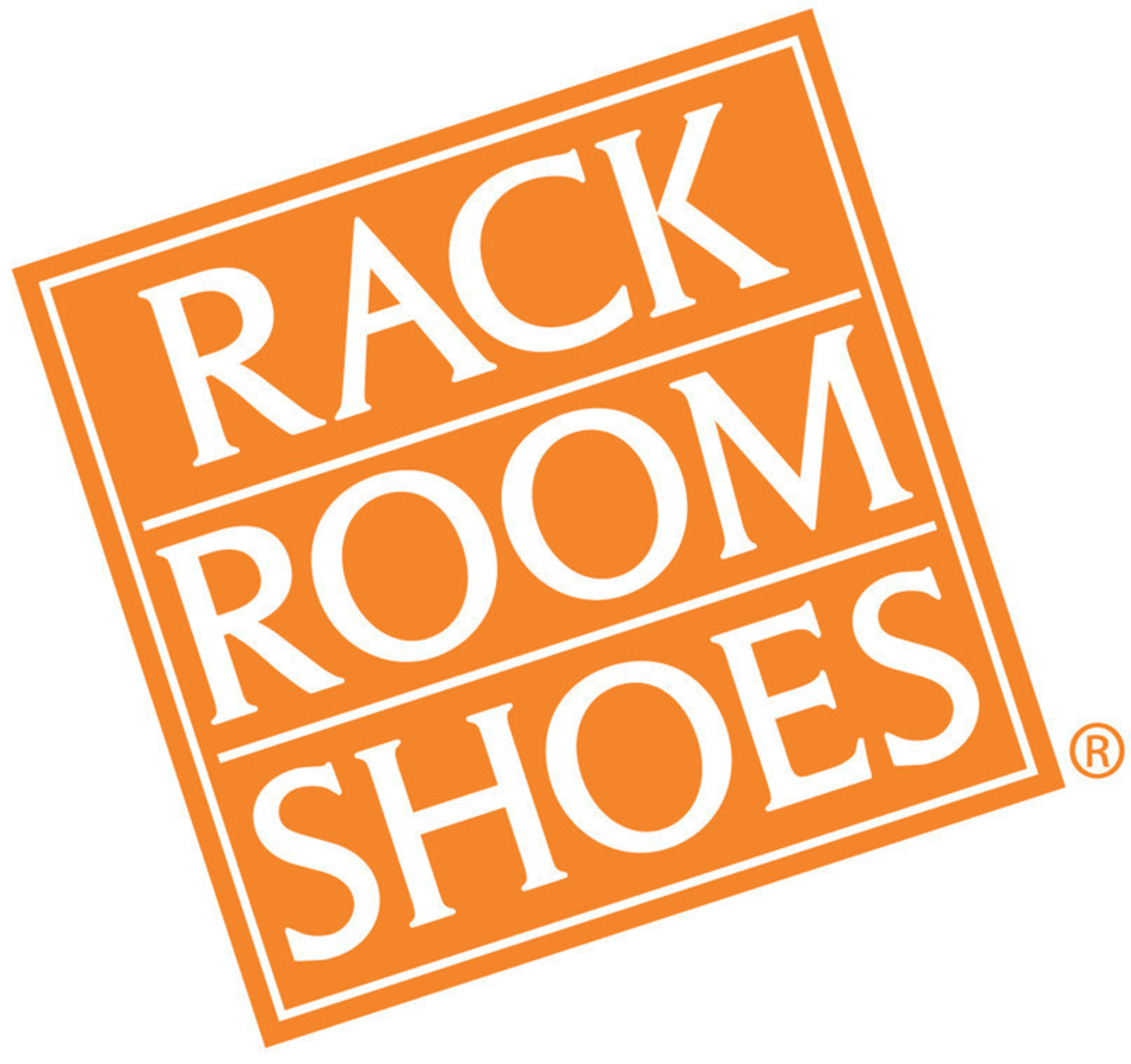 Known as an innovator in the shoe industry for more than 90 years, Rack Room Shoes offers nationally recognized and private brands of shoes for men, women and children in comfort, dress, casual and athletic categories.