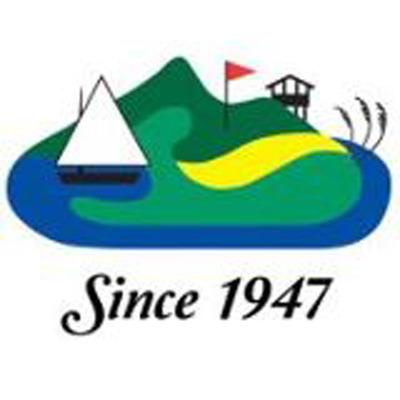 Southern Shores Realty Logo. (PRNewsFoto/Southern Shores Realty) (PRNewsFoto/SOUTHERN SHORES REALTY)