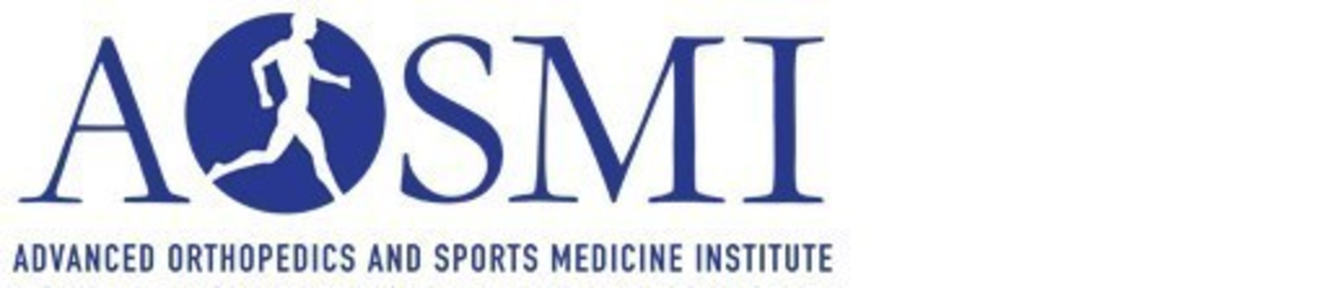 Advanced Orthopedics And Sports Medicine Institute Of New Jersey