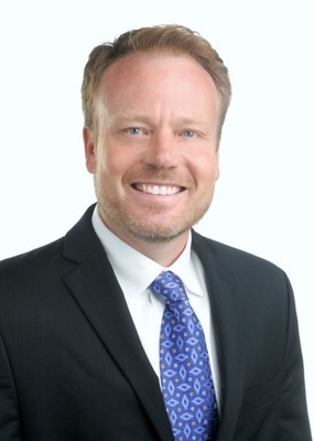 Dr. Michael Finke