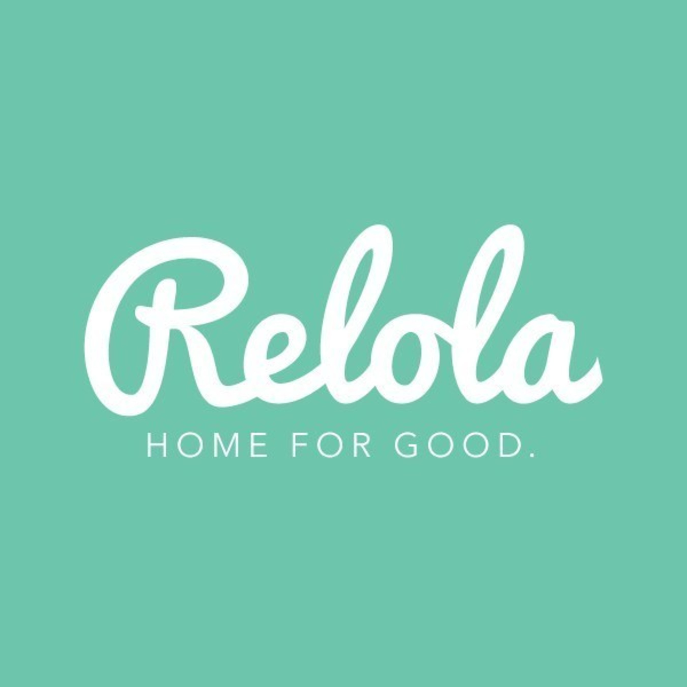 Relola To Launch Mobile App At NAR Realtors' Conference & Expo