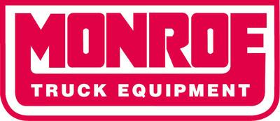 Monroe Truck Equipment, Inc.  (PRNewsFoto/The Reading Group, LLC)