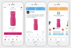 InMobi partners with Stripe to leverage 'Relay' to further simplify mobile discovery-commerce
