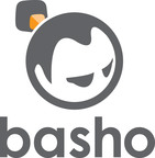 Basho Technologies Open Sources Riak CS. Riak CS is simple, available, cloud storage software built for scale.  (PRNewsFoto/Basho Technologies)