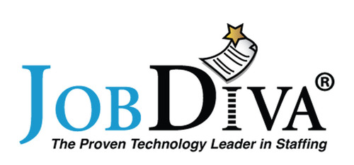 JobDiva Introduces Enhanced Candidate Scheduling for Flexible Staffing Firms