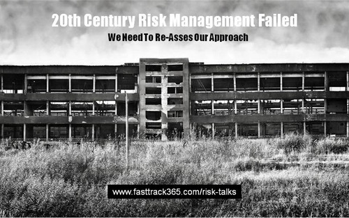 Why are many risk management systems broken? What needs to be done to fix them? What are the pitfalls to avoid when deploying an ERM system? Whether you're new to risk management or a seasoned veteran, you'll learn effective approaches and ...