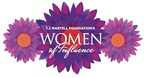 T.J. Martell Foundation to Honor Dynamic Leaders at 2015 Women of Influence Awards and Brunch. Los Angeles celebration will honor Jennifer Justice, EVP of Strategic Marketing & Business Development, Roc Nation;Ty Stiklorius, Co-President, Atom Factory; Sherry Dewane, Wealth Advisor for Wells Fargo; and Sandra Fluke, California State Director, Voices of Progress.