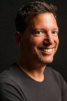 Richard Kerris, formerly of Apple and Lucasfilm, has joined GET IT Mobile as the company's CMO.