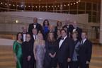 The Children's Hospital of Philadelphia's Carousel Ball Committee