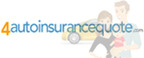 Insurance Quotes without Using a Social Security Number are now Available at 4AutoInsuranceQuote.com. (PRNewsFoto/4AutoInsuranceQuote.com)