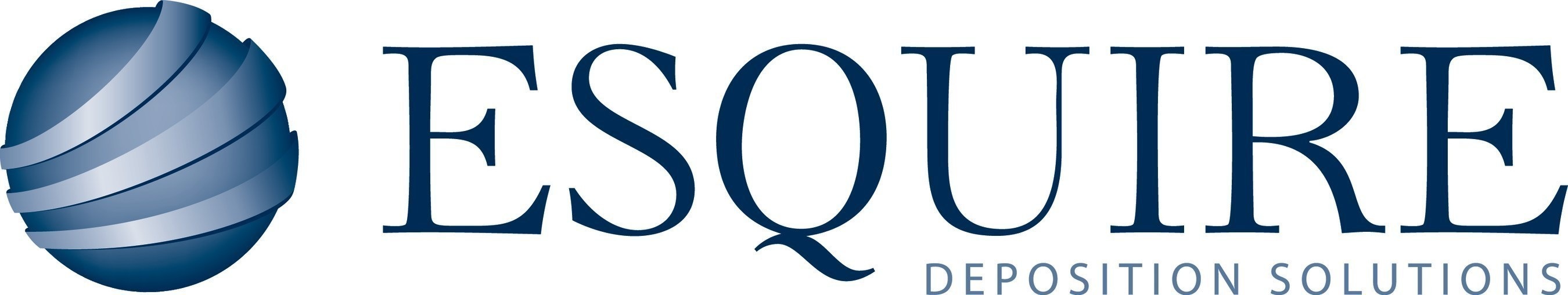 Esquire Deposition Solutions logo