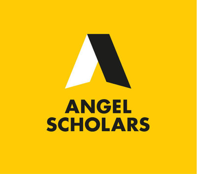 AngelScholars, a crowdfunding platform for education, created for a new generation of donors seeking a more personal engagement with students.