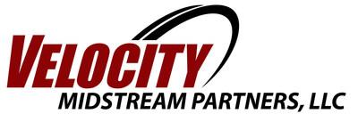 Velocity_Midstream_Partners_Logo