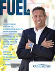 FUEL Magazine: Refueling Real Estate Careers Volume 1