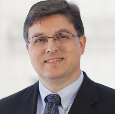 Leo Argiris, Arup, Chief Operating Officer of the Americas Region