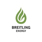 Breitling Energy Appoints Investor and Investment Banker Cesar A. Baez to Board of Directors
