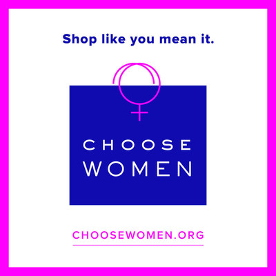 WOMEN'S ENTREPRENEURSHIP DAY (WED) LAUNCHES CHOOSEWOMEN.ORG, FIRST-OF-ITS-KIND ONLINE DIRECTORY TO SUPPORT WOMEN GLOBALLY