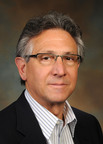 Michael A. Marletta became president of The Scripps Research Institute January 1.  (PRNewsFoto/Scripps Research Institute)