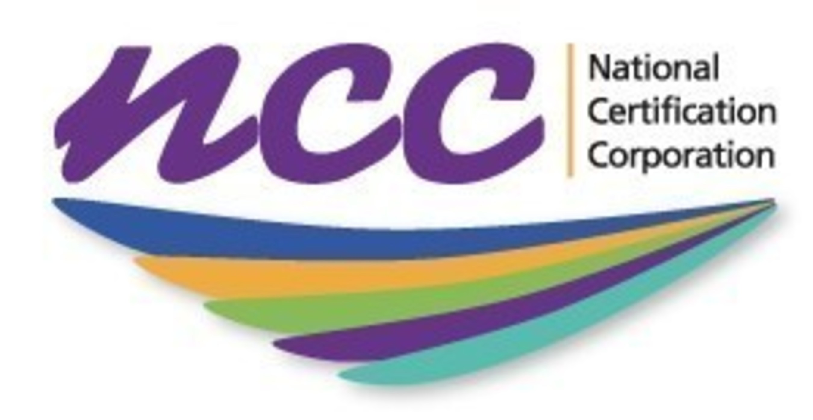 Election Results for 2016 NCC Board of Directors and Officers
