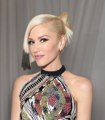 URBAN DECAY ANNOUNCES THE UD | GWEN STEFANI COLLECTION