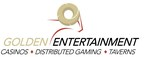 Golden Gaming and Lakes Entertainment Merger Closes